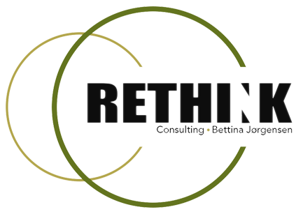 Rethink Consulting